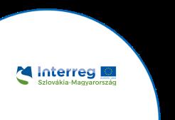 Interreg Szlovákia-Magyarország